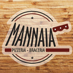 Pizzeria Ristorante Braceria Mannaia