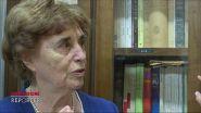 Intervista a Paola Giovetti