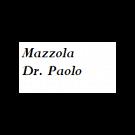 Mazzola Dr. Paolo