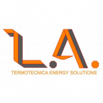L.A. termotecnica Energy Solutions