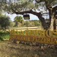 villa keposristorante pizzeria agrigento