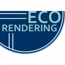 Eco Rendering