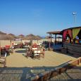 HAVANA BEACH FOCENE FESTE DI COMPLEANNO AL MARE