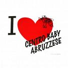 Abruzzese Centro Baby