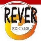 Rever Wood Coatings