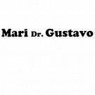 Mari Dr. Gustavo  Medico Specialista Medicina Legale Delle Assicurazioni