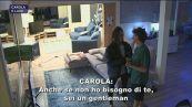 Carola e Luigi - 28 ottobre