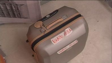 L'ora di fare i bagagli
