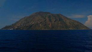 La scuola più piccola d'Europa è in una splendida isola italiana