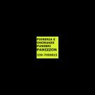 Fioreria e Onoranze Funebri Panizzon
