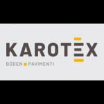Karotex