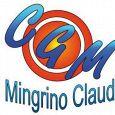 CGM di Mingrino Claudio.JPG
