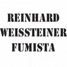 Reinhard Weissteiner - Fumista
