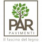 Pa. R. Pavimenti
