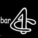 Bar Pasticceria 4c