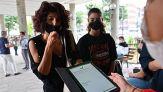Scuola e genitori senza Green pass: cosa si può fare e cosa no