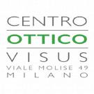 Centro Ottico Visus