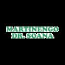 Martinengo Dr. Soana