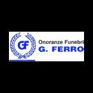 Onoranze Funebri Ferro