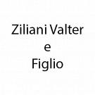 Ziliani Valter e Figlio