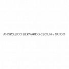 Angiolucci Bernardo  e Cecilia