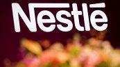 """Nestlé ammette: """"60% dei nostri prodotti non sani"""", ecco quali"""