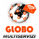 Globo Multiservizi