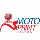 Motosprint Racing - Concessionario Yamaha