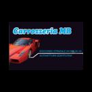 Carrozzeria M.B.
