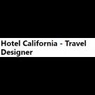 Agenzia Viaggi Hotel California