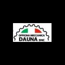 Officina Meccanica Dauna