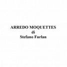 Arredo Moquettes