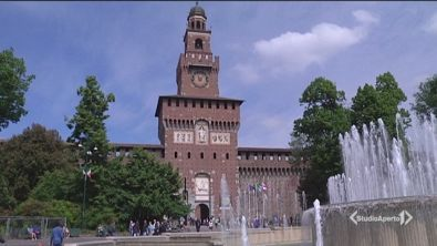 Un nuovo progetto per valorizzare Milano