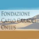 Casa di Riposo Dr. Carlo Caracci
