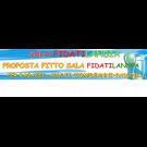 FidatiLandia - Sala Feste