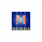Prefabbricati Mattiello