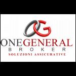 One General Broker