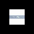 Migliore e Tosco - Centro Revisioni - Autoriparazioni