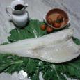 Signor Stocco distribuzione prodotti ittici