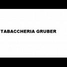 Tabaccheria Gruber