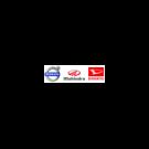 Autopiu' - Concessionaria Volvo Mahindra