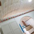 Camere a Grottaglie Nido Petra alloggi vacanza