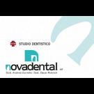 Studio Dentistico Novadental