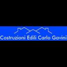 Costruzioni Edili Carlo Gavini