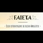 Oleificio Faieta s.n.c. di Marco e Stefano Faieta