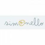 Simonello
