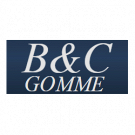 B&C Gomme
