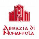 Abbazia, Basilica e Museo Diocesano d'Arte Sacra