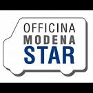 Modena Star
