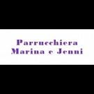 Parrucchiera Marina e Jenni